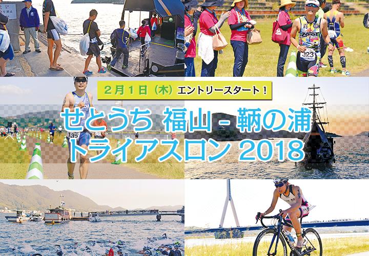 fukuyama2018.png