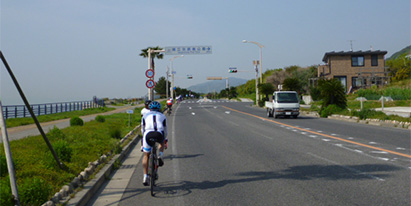 kyoto100km2.jpg