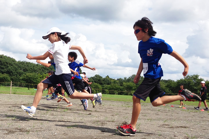 murakami_summer2015.jpg