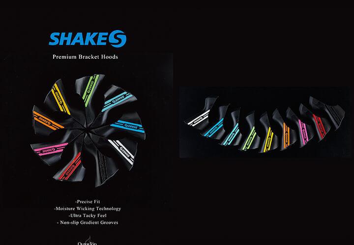 shake1.jpg